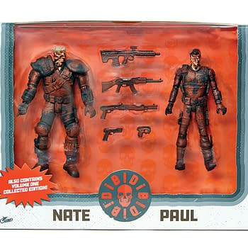 skymerch_ddd_nate_paul_stealth_actionfig