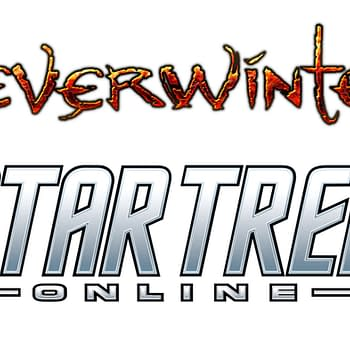 Neverwinter &#038 Star Trek Online Team Up For COVID-19 Relief