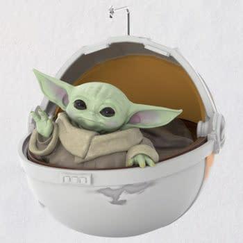 Star-Wars-Mandalorian-Baby-Yoda-Keepsake-Ornament_1999QXI6254_01