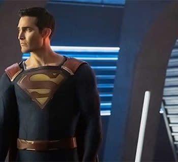 Batwoman Showrunner Caroline Dries Talks Superman &#038 Lois Crossover