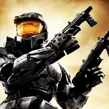 Halo 2: Anniversary is Finally Headed to PC Next Week