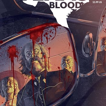 thattexasblood03_solicit