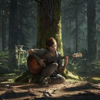 The Last of Us Part 2 could have been banned in the Middle East.