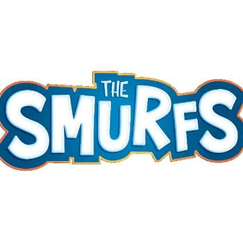 Microids &#038 IMPS Are Working On A Smurfs Video Game