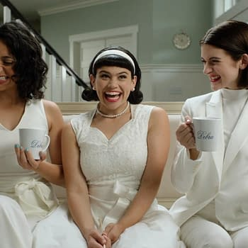 Three Busy Debras Getting a Whole Lot Busier with Season 2 Renewal
