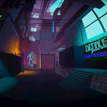 Umurangi Generation Screenshots-1