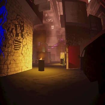 Umurangi Generation Screenshots-2