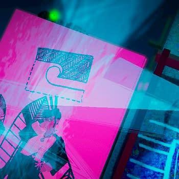 Umurangi Generation Screenshots-3