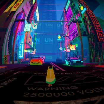 Umurangi Generation Screenshots-7