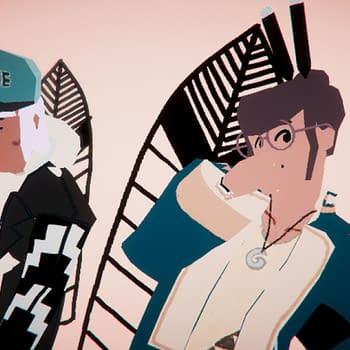 Umurangi Generation Screenshots-8