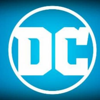 DC Comics Explain Why Its New Comic Book Tuesday Now