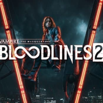 Vampire-The Masquerade- Bloodlines 2 drops soon on Xbox One and Xbox Series X.