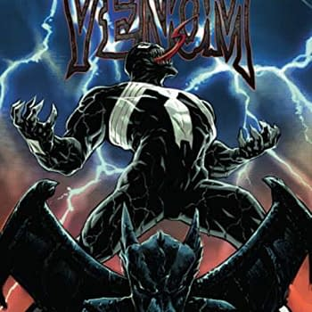 AmazonWatch: Marvel TPBs For Free From Venom to Secret Invasion