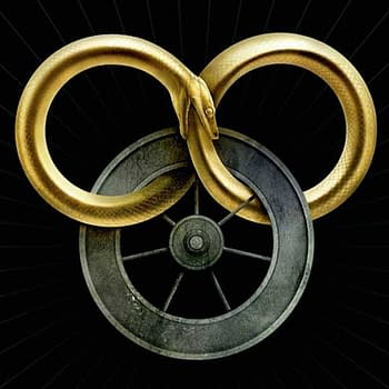 The Wheel of Time Book Club: Tor Books Posts Chapters for Free Read