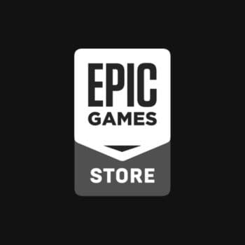 The Epic Games Store is headed to mobile devices.