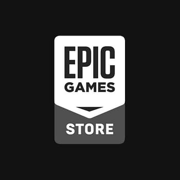 The Epic Games Store Will Be Coming To Smartphones