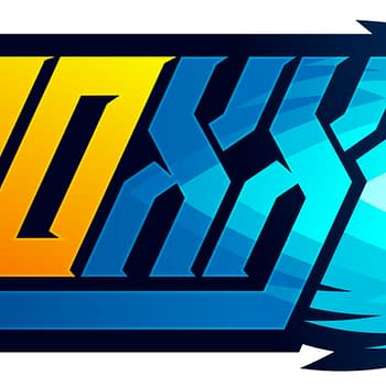 30XX Will Debuts On Steam On February 17th With A Level Editor