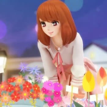 The Style Savvy series knows what's up when it comes to fashion.