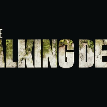 Walking Dead Universe Panels Announced for SDCC at Home 2020