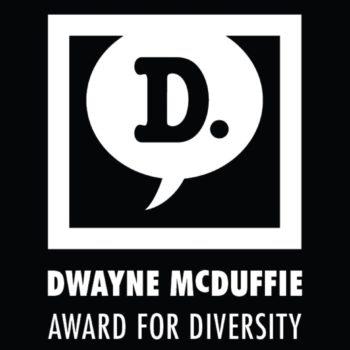 New Judges For Dwayne McDuffie Award for Diversity in Comics 2020