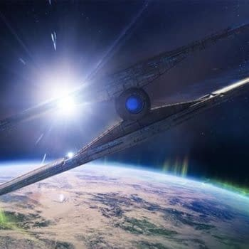 Destiny 2's Rasputin defeated the Almighty in a lengthy show.