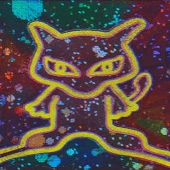 """Opinion: How """"The Ancient Mew Effect"""" Weakens Card Games"""