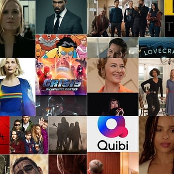 Star Trek Lucifer AHS &#038 More: BCTV 2020 Influencers Mid-Year Report