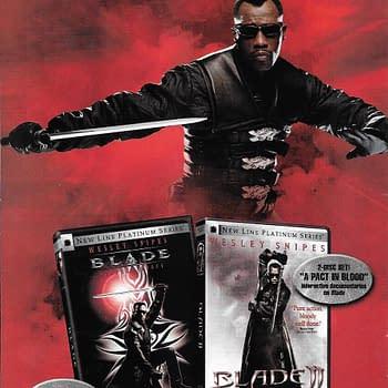 Blade Nightstalking Back Cover