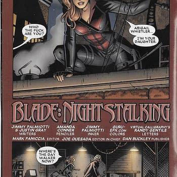 Blade Nightstalking Page 04