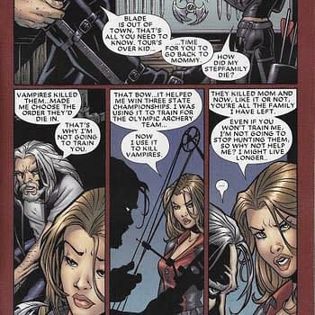Blade Nightstalking Page 05