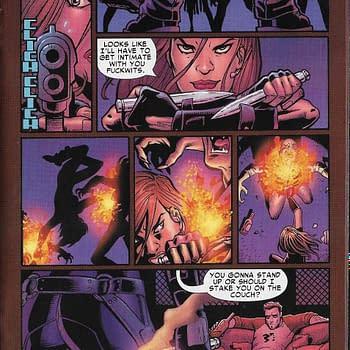 Blade Nightstalking Page 10