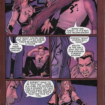 Blade Nightstalking Page 13