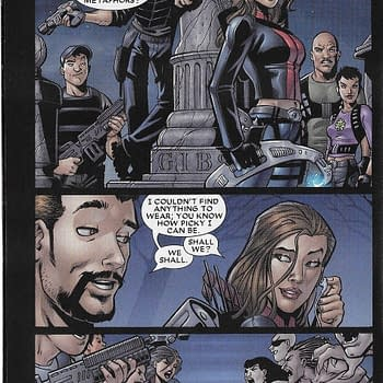 Blade Nightstalking Page 18