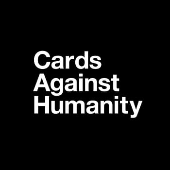 Cards Against Humanity Issues A Statement After Workplace Accusations