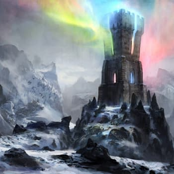 Magic: The Gathering Commander July 2020 Update: No Changes