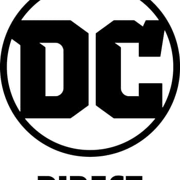 DC Comics &#8211 Collections Exclusives MAD and Assistant Editor Changes