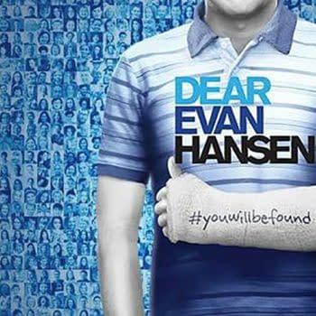 Dear Evan Hansen Film In The Works, Kaitlyn Dever Eyed To Star