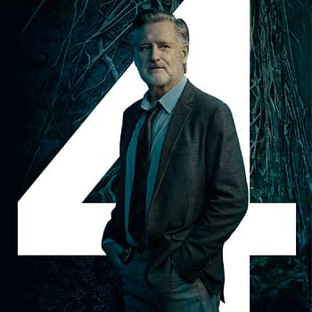 THE SINNER: Bill Pullman as Detective Lt. Harry Ambrose (Photo: USA Network).