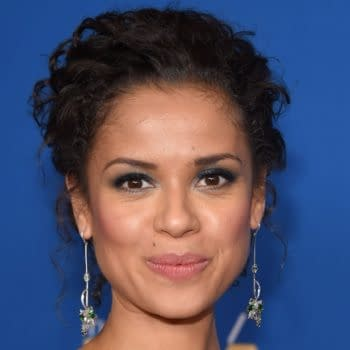 Loki: Why Gugu Mbatha-Raw, Tom Hiddleston Have Some Catching Up to Do