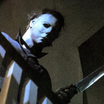Halloweens Jamie Lee Curtis: If Michael Can Wear A Mask So Can You