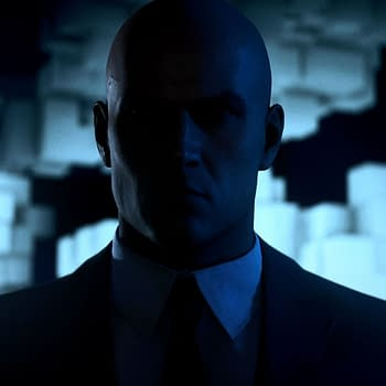 IO Interactive Unveils Hitman 3 During PS5 Reveal Showcase