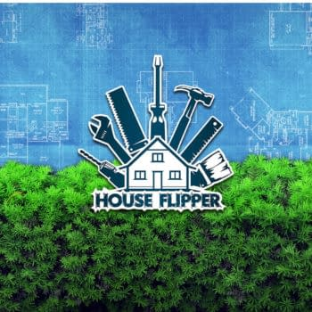 House Flipper Comes To Nintendo Switch This Week