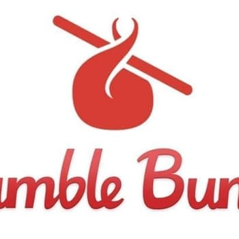 Humble Bundle Reveals Million Dollar Fund For Black Game Developers