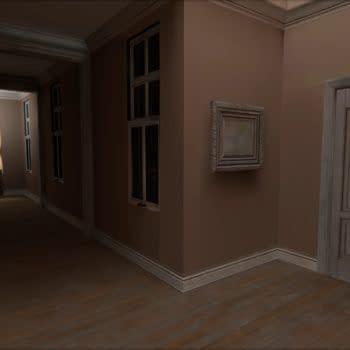 Half-Life: Alyx now has a mod that recreates the terrifying P.T.
