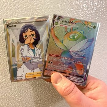 Pull Rate Quest: Opening Pokémon TCG: Chilling Reign Packs Part 3