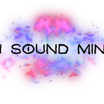 Modus Games Revealed A Brand New Trailer For In Sound Mind