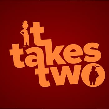 It Takes Two Is Coming To Console &#038 PC On March 26th