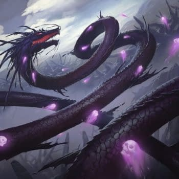 Magic: The Gathering Commander Rules Change Forthcoming