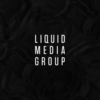 Liquid Media Group's $4.0 Million Dollar Direct Offering Deal