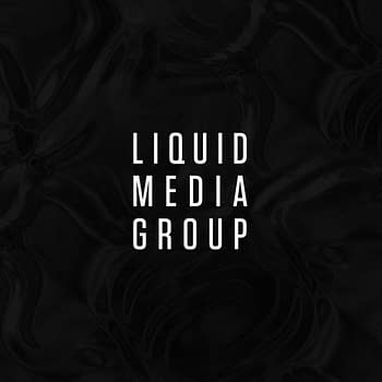 Liquid Media Groups Four Million Dollar Direct Offering Deal